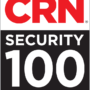 Cinch IT award CRN's 2019 Top 100 Security Award