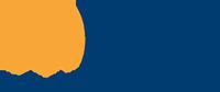 IFA-logo