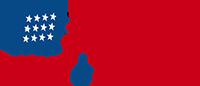 VetFran-Logo2