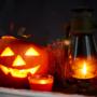Cinch I.T. Has Fun With Halloween