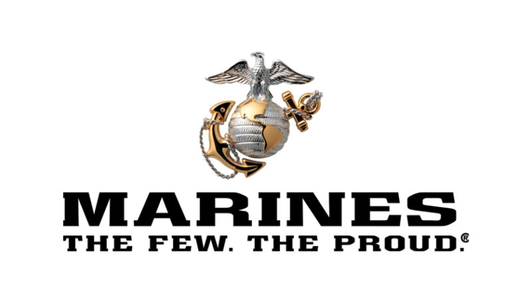 Marine Veterans are Ideal Franchise Owners