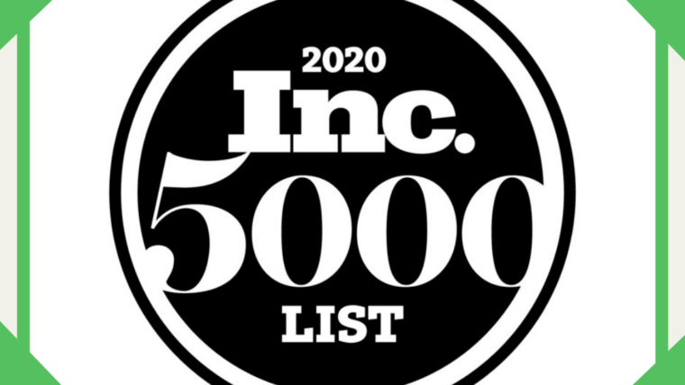 Fastest-Growing Franchise Wins Inc. 5000 Award for 2nd Year