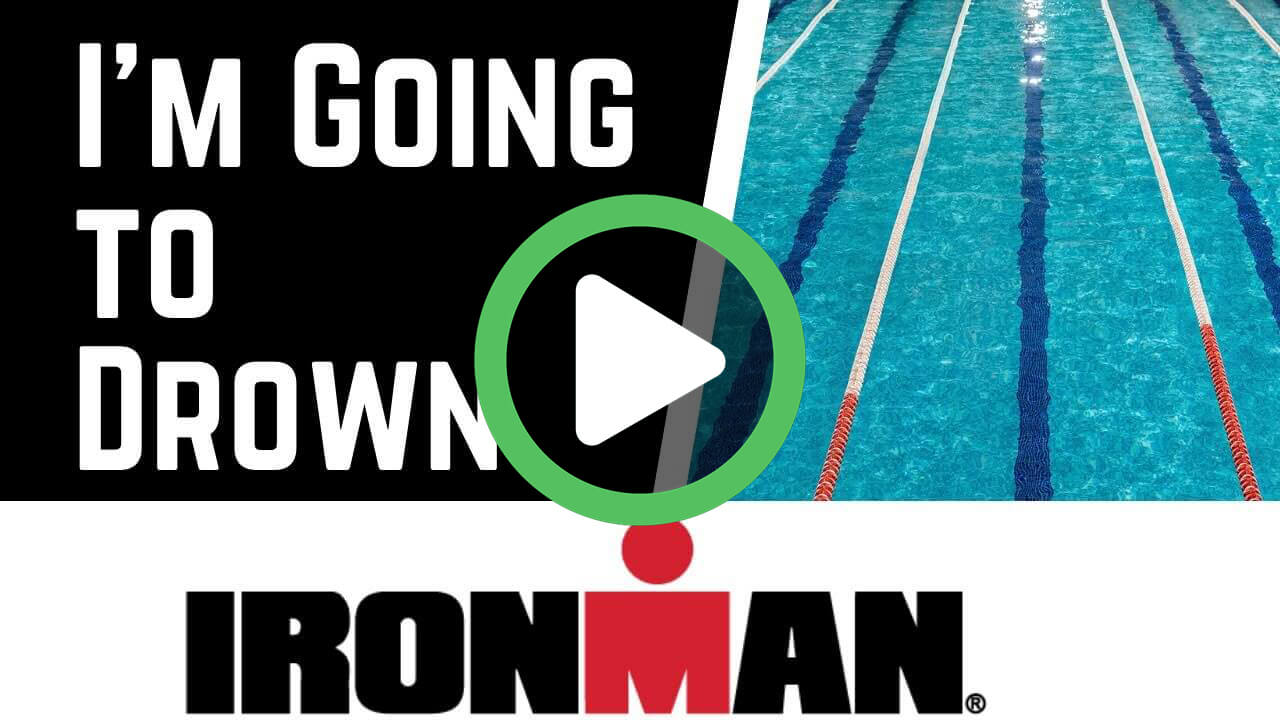S2 EP2: I'm Going to Drown - Franchise Goal Setting - IRONMAN