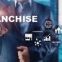 How Do You Find The Best Franchise for a Salesperson?