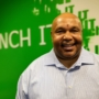 Cinch I.T. Atlanta Office Grand Opening & Ribbon-Cutting Ceremony