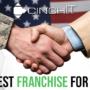 The Best Franchise for Veterans